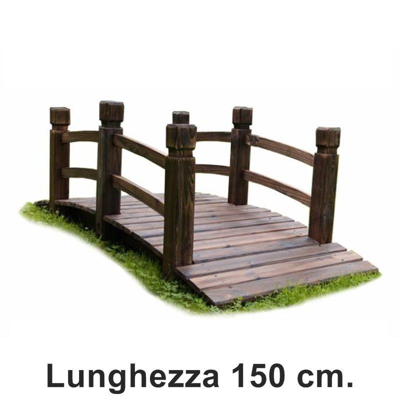 Accessori per laghetti da giardino 28 images vendita for Laghetti in plastica per giardino