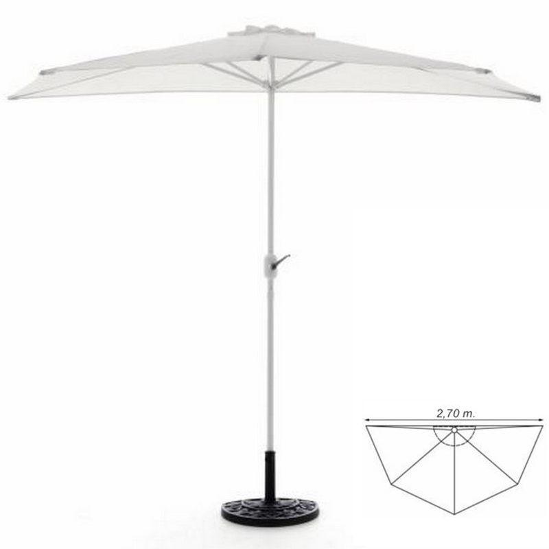 https://emporiogenova.com/1381/ombrellone-da-balcone-parete-bianco.jpg