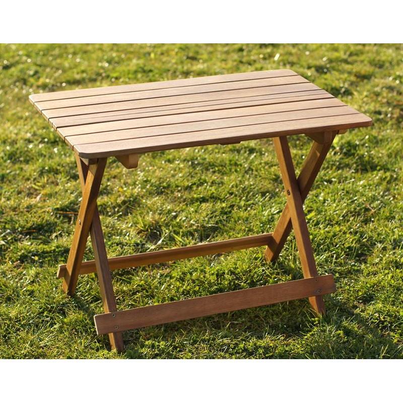 Tavolino Pieghevole Bambini.Tavolino Sedie E Panca In Legno Da Giardino Per Bambini
