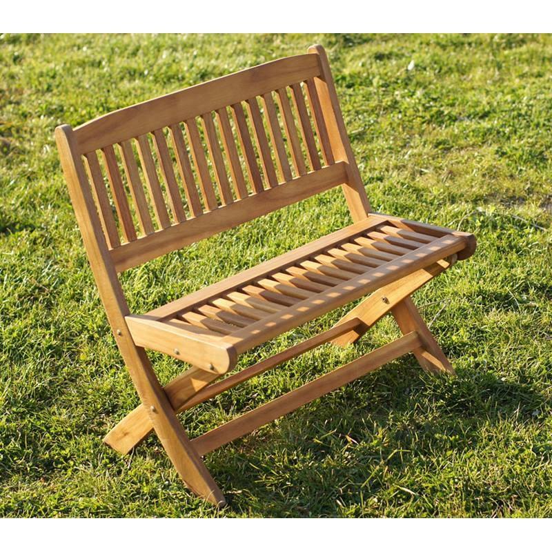 Tavolino sedie e panca in legno da giardino per bambini for Panca da giardino contenitore