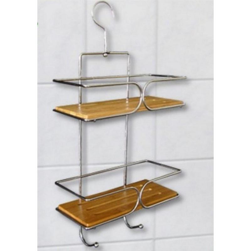 Mensola per bagno o cucina