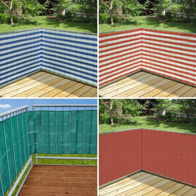 idee per coprire ringhiera balcone cornice di piante On coprire ringhiera balcone