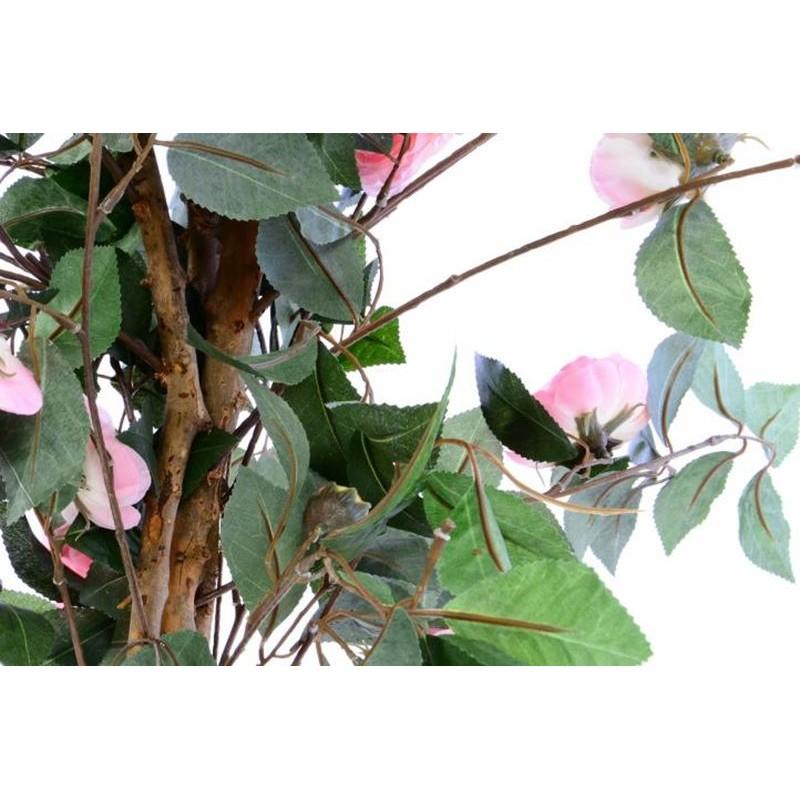 Piante Finte Acquario: Acquario piante artificiali decorazione grande.