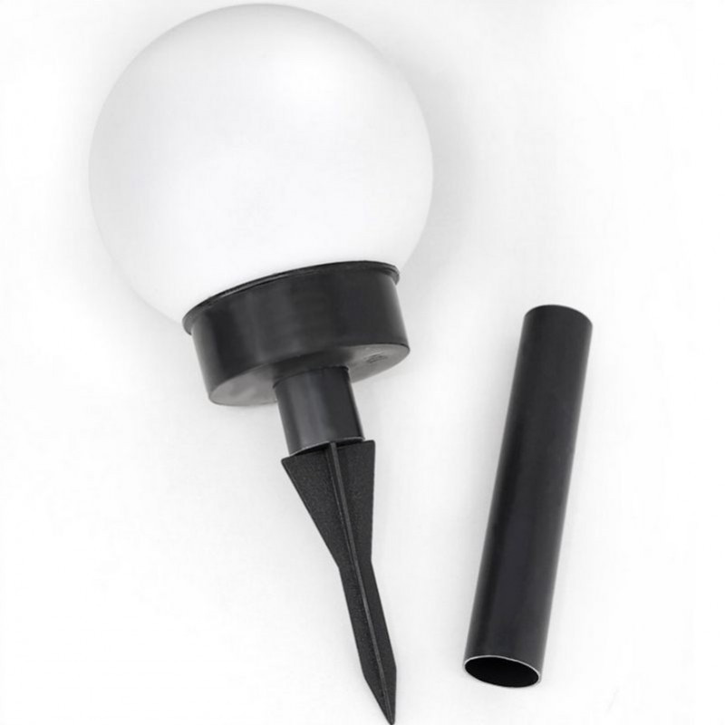 Prezzo illuminazione sfera esterno prezzo illuminazione for Lampioni da giardino a sfera